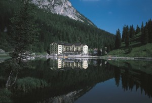 Grand Hotel Misurina_43.tif