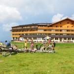 2013-hotel-sommer-1-